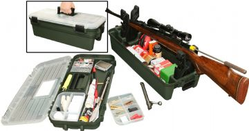 Shooter Range Box By MTM (RBMC)